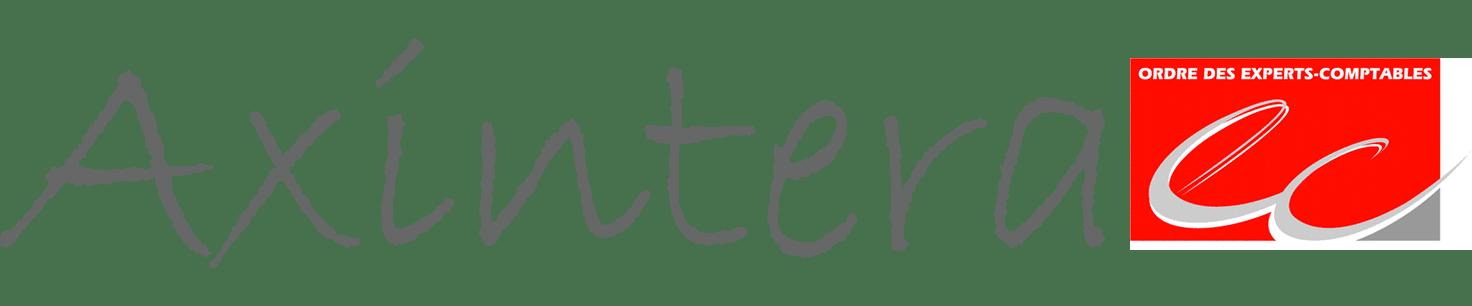 Axintera